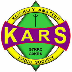 KARS Committee Meeting @ The Old Sun Hotel, West Lane, Haworth, Keighley BD22 8EL