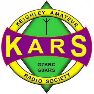 KARS Committee Meeting @ The Old Sun Hotel, West Lane, Haworth, Keighley BD22 8EL | Haworth | England | United Kingdom