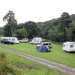 KARS camping & caravanning weekend @ Knight Stainforth Hall, Little Stainforth, Settle, BD24 0DP